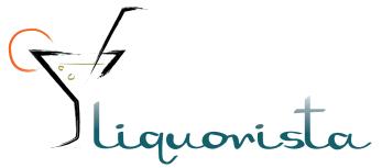 Liquorista header image