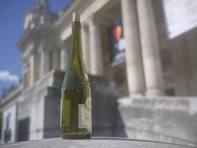 Best White Wine Brands 2015 3