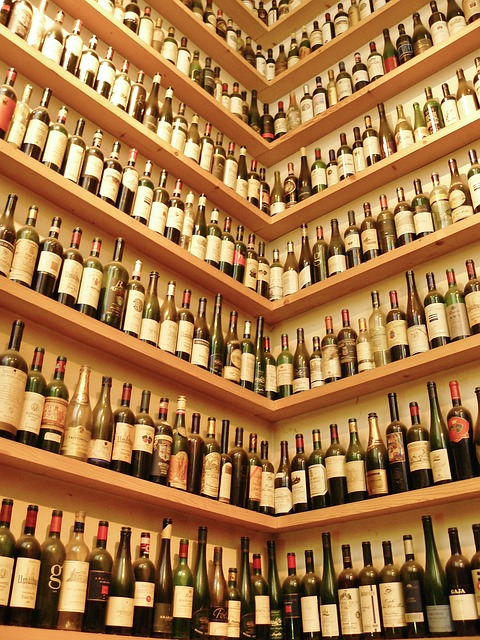 Best Wine Brands 2015 2