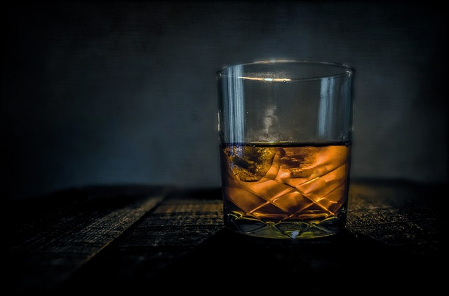 Top 10 Most Expensive Whiskies in the World 2015 2