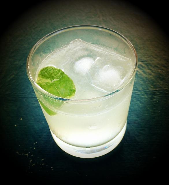 Best Gin Brands 2015 2