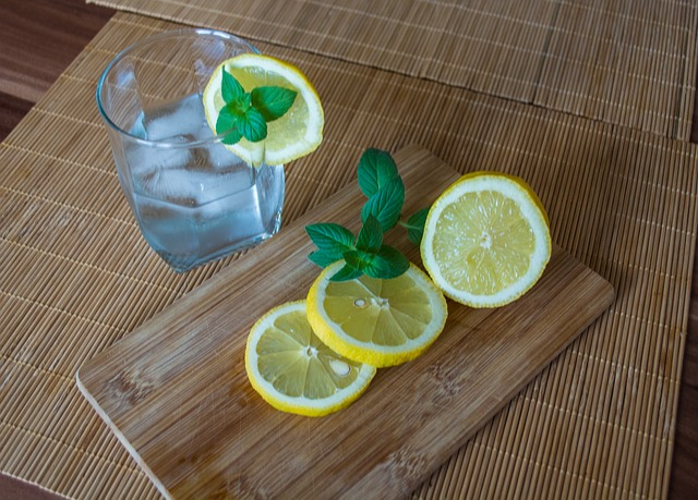 Best Vodka Brands 2015 2