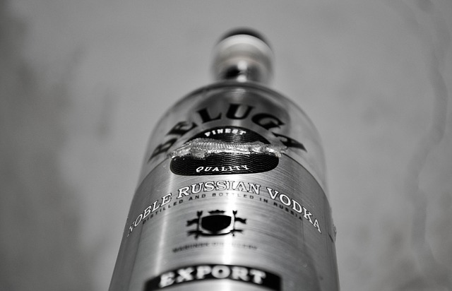 Best Vodka Brands 2015 3