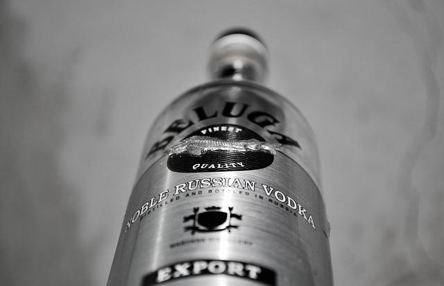 Best Vodka Brands 2017 3