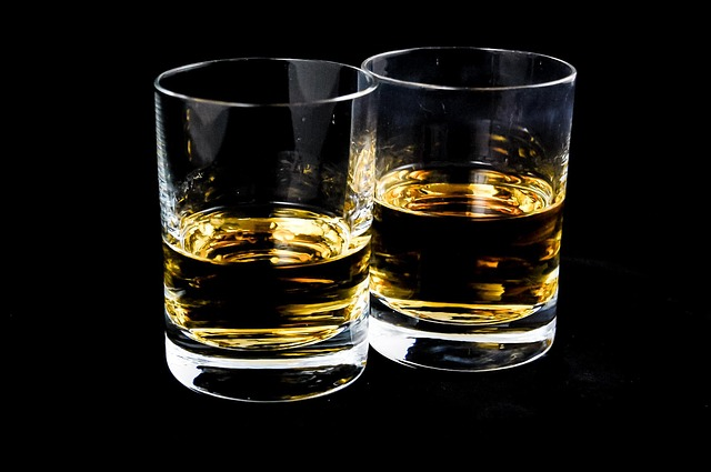 Top 25 Best Alcohol Shots to Order 2015 3