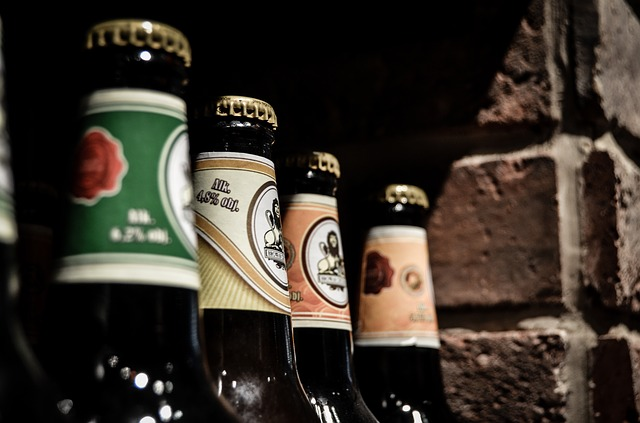 Four Regional Alcoholic Drinks from Around the World 2