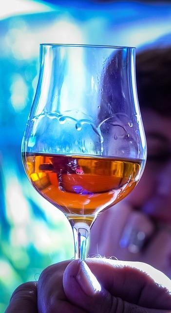 Best Cognac Brands 2015 2