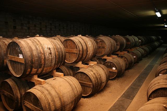 Best Cognac Brands 2015 3