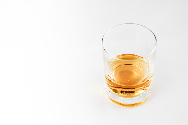 Best Irish Whiskey 2