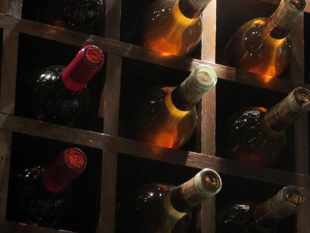 Understanding Wine Regions 3