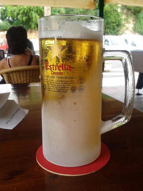 Beer Glasses2