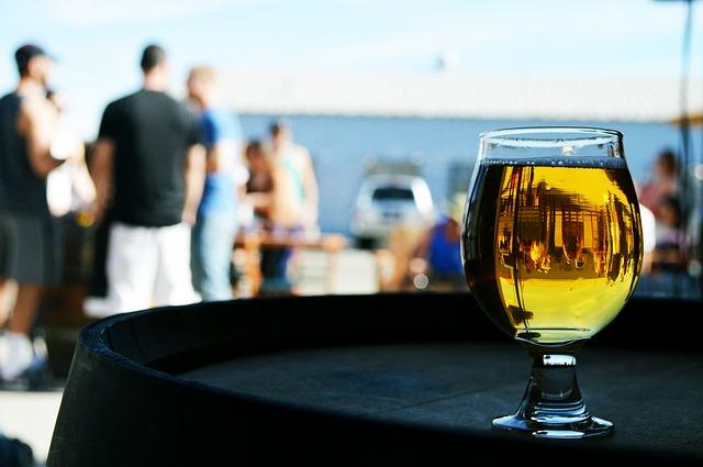 Best Starter Beers 2