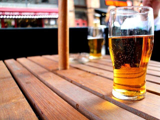 Best Summer Beers 2