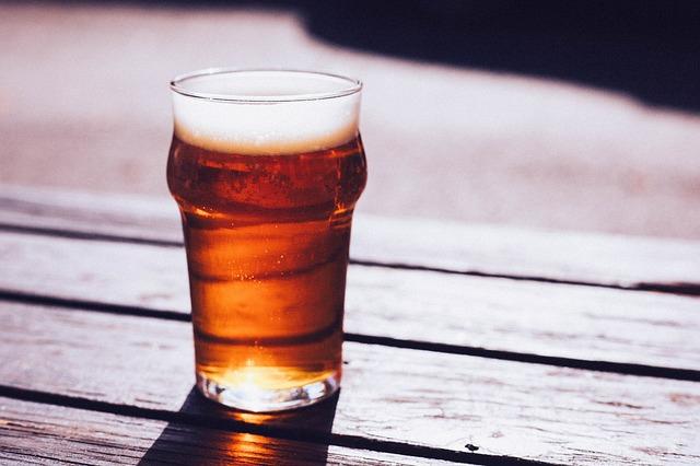 History of Beer 2