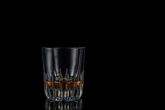 Top Rated Rum Brands2