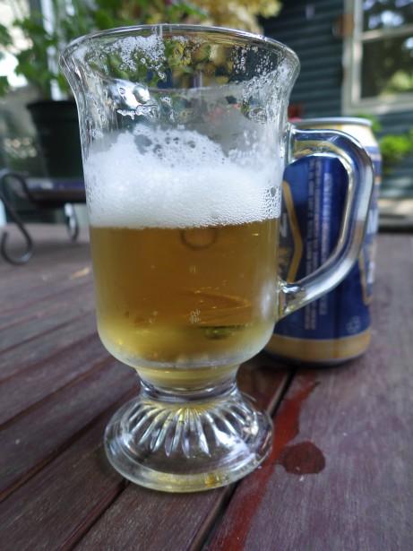 Top Strongest Beers2