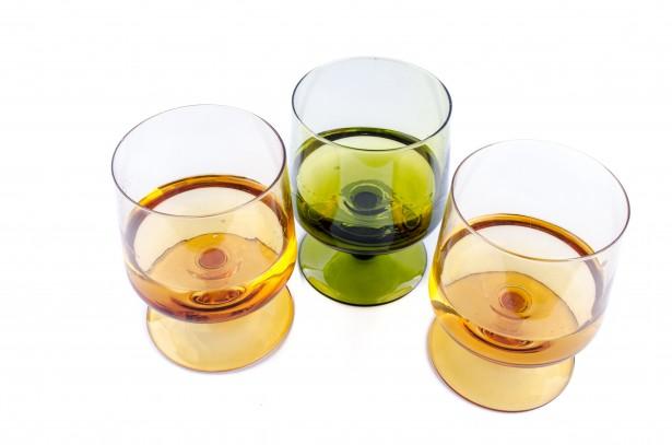 Types of Cognac2