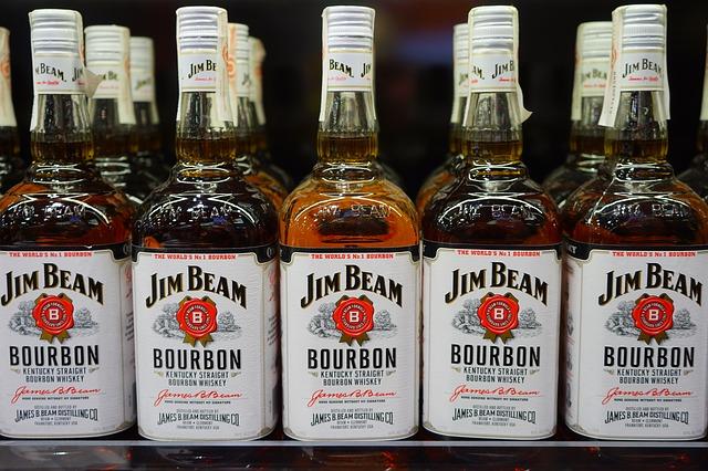 Best Bourbon Whiskey2