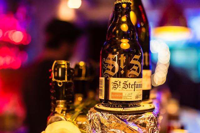 Best English Beers2