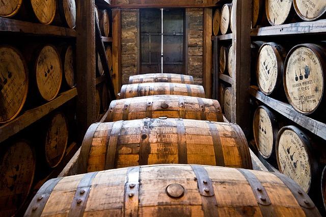 Best Rye Whiskey2