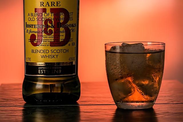 Best Scotch Whiskey2
