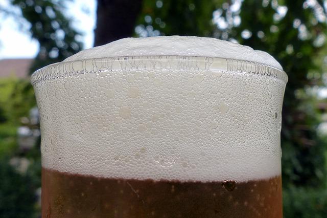 Best Strong Beers2