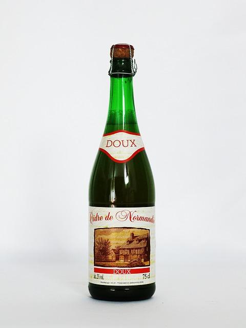 Best Cider Brands2