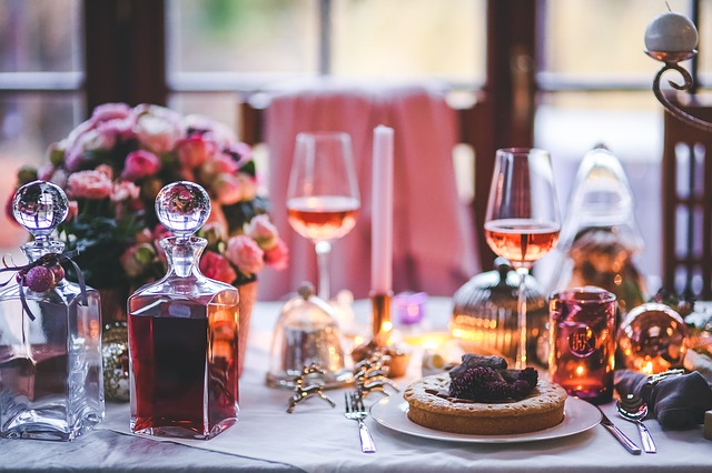 Best Table Wines2