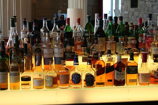 Choosing A Brandy2