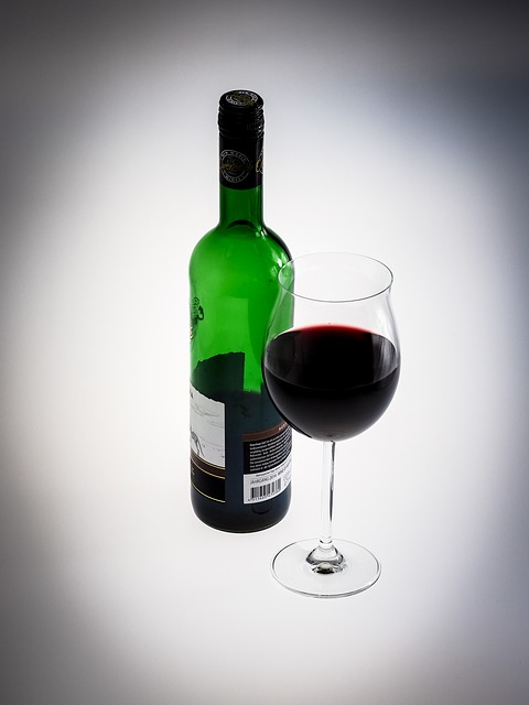 Fortified Wine2
