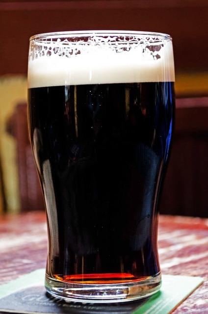 Best Brands of Porter Beer2