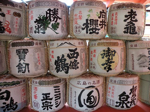 Best Brands of Soju2