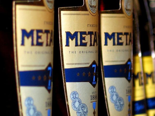Types of Metaxa2