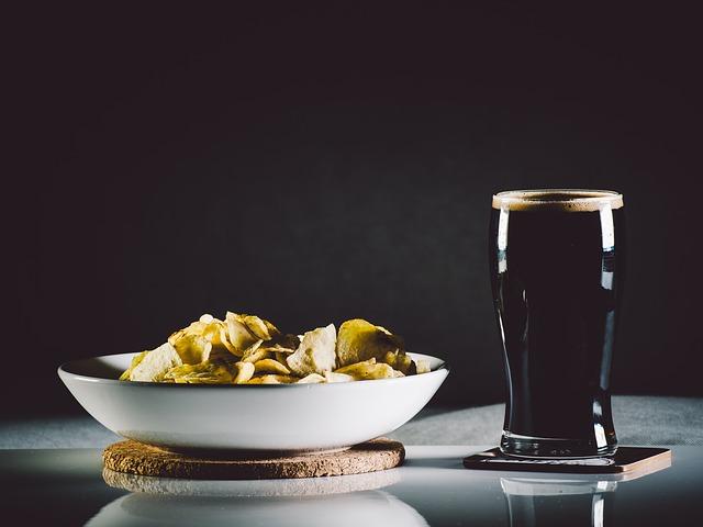 Types of Porter Beer