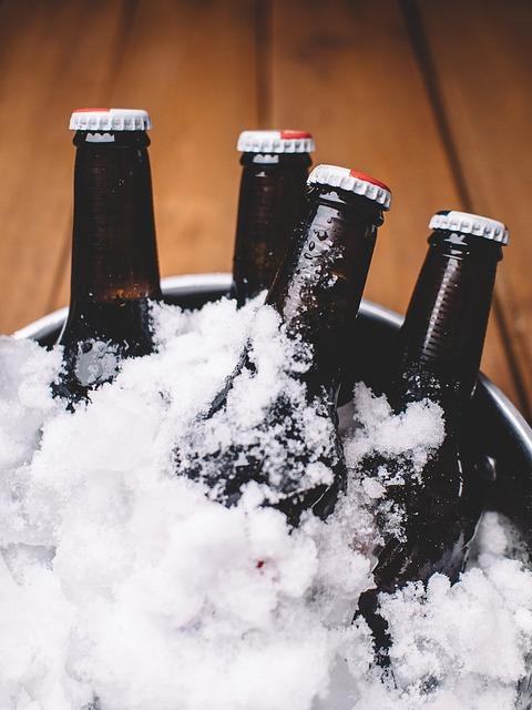 Types of Porter Beer2