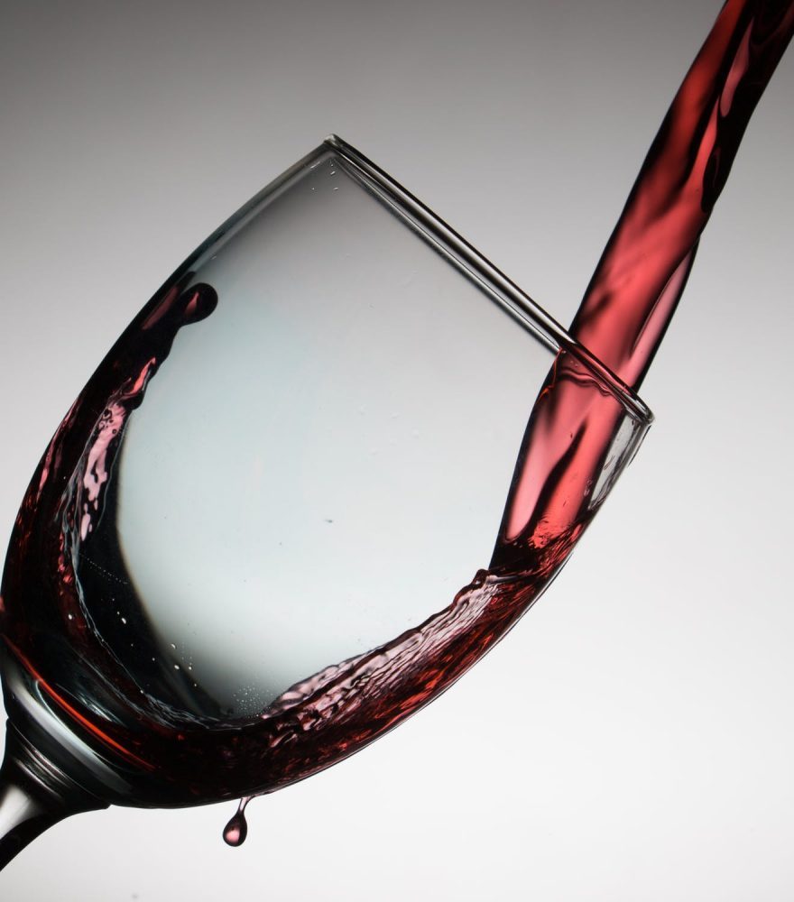 Best Pinot Noir 2019 Your Guide to the Best Pinot Noir Wine 2019