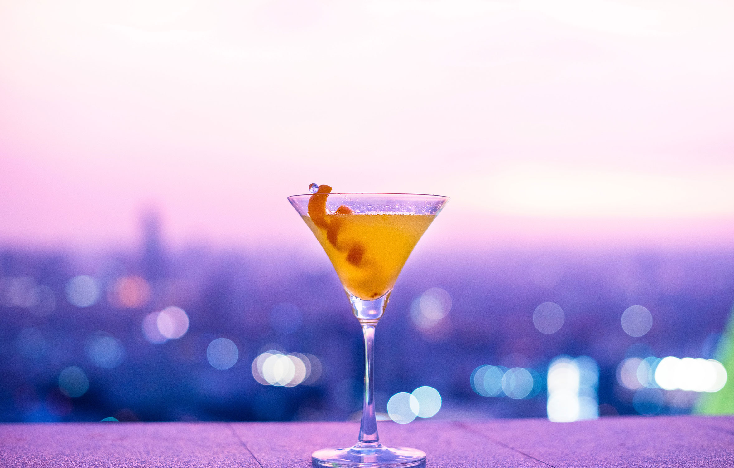Best Ward 8 Cocktail Recipes 2019